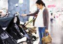 Babakocsi vásárlás gyorsan és okosan – tippek és ötletek